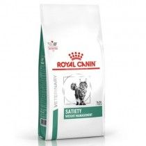 Comprar-Royal-Canin-Gato-Satiety-Support-Weight-Management