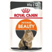Comprar-Royal-Canin-Gato-Intense-Beauty-Pouch-Gelatina