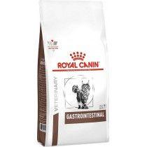 Comprar-Royal-Canin-Gato-Gastro-Intestinal