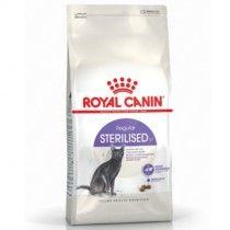 Comprar-Royal-Canin-Gato-Sterilised-37