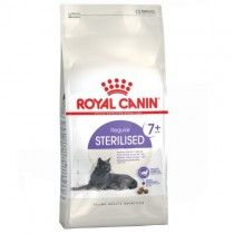 Comprar-Royal-Canin-Gato-Sterilised-7+