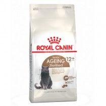 Comprar-Royal-Canin-Gato-Sterilised-12+