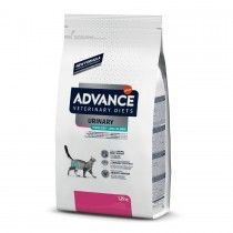 Advance-Gatos-Urinary-Sterilized-Low-Calorie