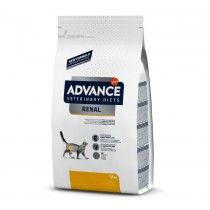 Advance-Gatos-Renal-Failure-Veterinary-Diets