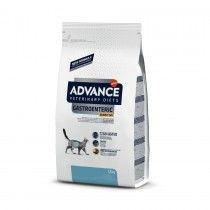 Advance-Gatos-Gastroenteric-Sensitive-Veterinary-Diets