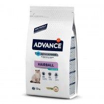 Advance-Gatos-Esterilizados-Hairball