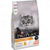 Purina-Pro-Plan-Gato-Elegant-Derma-Plus-Salmón