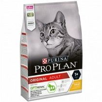 Purina-Pro-Plan-Gato-Adult-Optirenal-Pollo