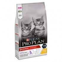 Purina-Pro-Plan-Gato-Junior-Optistar-Pollo