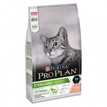 Purina-Pro-Plan-Gato-Sterilised-Salmón