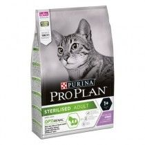 Purina-Pro-Plan-Gato-Sterilised-Pavo