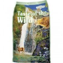 Taste-Of-The-Wild-Rocky-Mountain-Gato