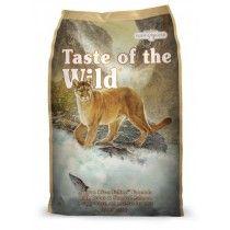 Taste-Of-The-Wild-Canyon-River-Gato