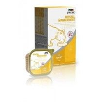Specific-Crystal-Management-100-gr-FCW