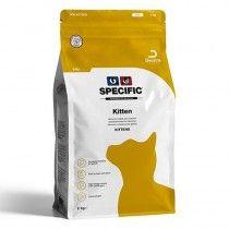 Comprar-Specific-Kitten-2-kg-FPD