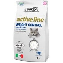 Forza-10-Weight-Control-Active-Gato-454-gr
