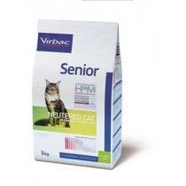 Virbac-HPM-Senior-Neutered-Cat-7-kg