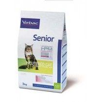Virbac-HPM-Senior-Neutered-Cat-1,5-kg