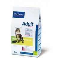 Virbac-HPM-Adult-with-Salmon-Neutered-&-Entire-Cat-1,5-kg