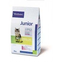 Virbac-HPM-Junior-Neutered-Cat-1,5-kg