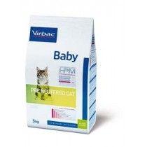 Virbac-HPM-Baby-Pre-Neutered-Cat-1,5-kg
