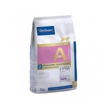 A2-Cat-Allergy-Hipoallergenic-3-kg