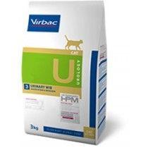 U3-Cat-Urology-Urinary-Wib-1,5-kg