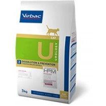 U2-Cat-Urology-Dissolution-&-Prevention-1,5-kg