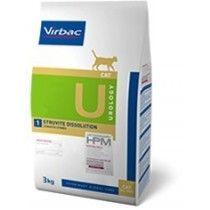 Comprar-U1-Cat-Urology-Struvite-Dissolution-3-kg