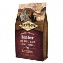 Carnilove-Feline-Adult-Reno-Energy-Outdoor