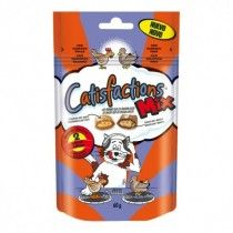 Catisfactions-Mix-Pollo-&-Pato