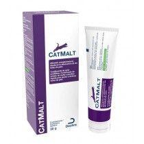 Catmalt-50-gr