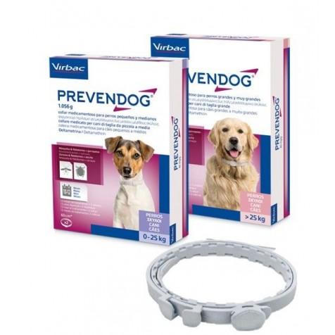 Collar-Prevendog-75-cm-(1-collar)