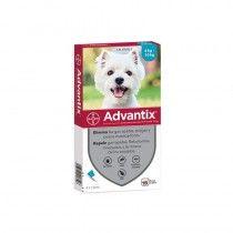 Advantix-100-(4-10-kg)