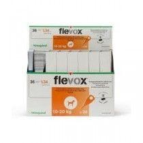 Flevox-Perros-M-36-Pipetas-(10-20-Kg)