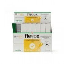 Flevox-Perros-S-36-Pipetas-(2-10-Kg)