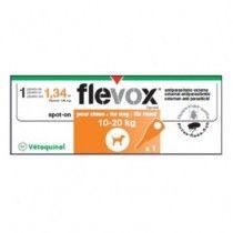 Flevox-Perros-M-1-Pipeta-(10-20-Kg)