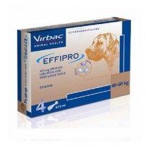 Effipro-402-mg-Perros-muy-Grande-4 pipetas-(-+-40 kg)