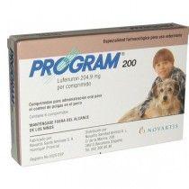 Program-200-6-Comprimidos-(7-20-kg)