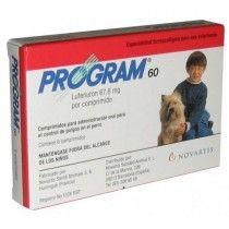 Program-60-6-Comprimidos (2.5-7-kg)