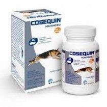 Cosequin-Advanced-Perros