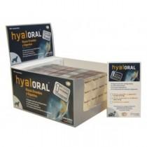 Hyaloral-Razas-Grandes-360-comprimidos