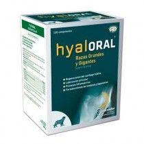 Hyaloral-Razas-Grandes-120-comprimidos