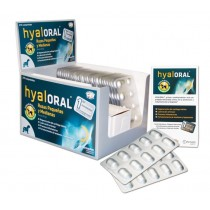Hyaloral-Razas-Pequeñas-y-Medianas-90-comprimidos