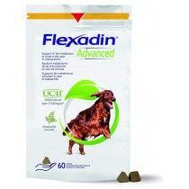 Flexadin-Advanced-UC-II-60-comp