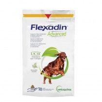 Flexadin-Advanced-UC-II-30-comp