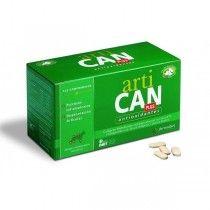Artican-Plus-120-comprimidos