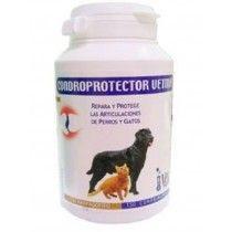 Condroprotector-Vetmat-150-comp