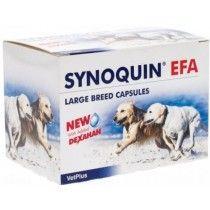Synoquin-EFA-Razas-Grandes-120-cápsulas
