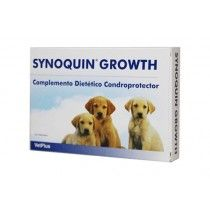 Synoquin-Growth-60-comprimidos